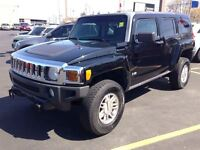2006 Hummer H3 - $106/WEEK - WINDSORCHRYSLER.COM