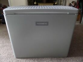 Dometic 41 Ltr 3Way Chest Refrigerator