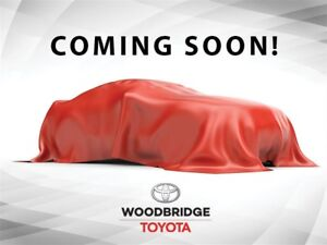 2010 Toyota FJ Cruiser ADVENTURE PACKAGE, BACKUP CAM, KEYLESS EN