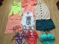 💕 Ladies Size 8 Bundle ** 💕 **River Island** 💕 £1 An Item💕