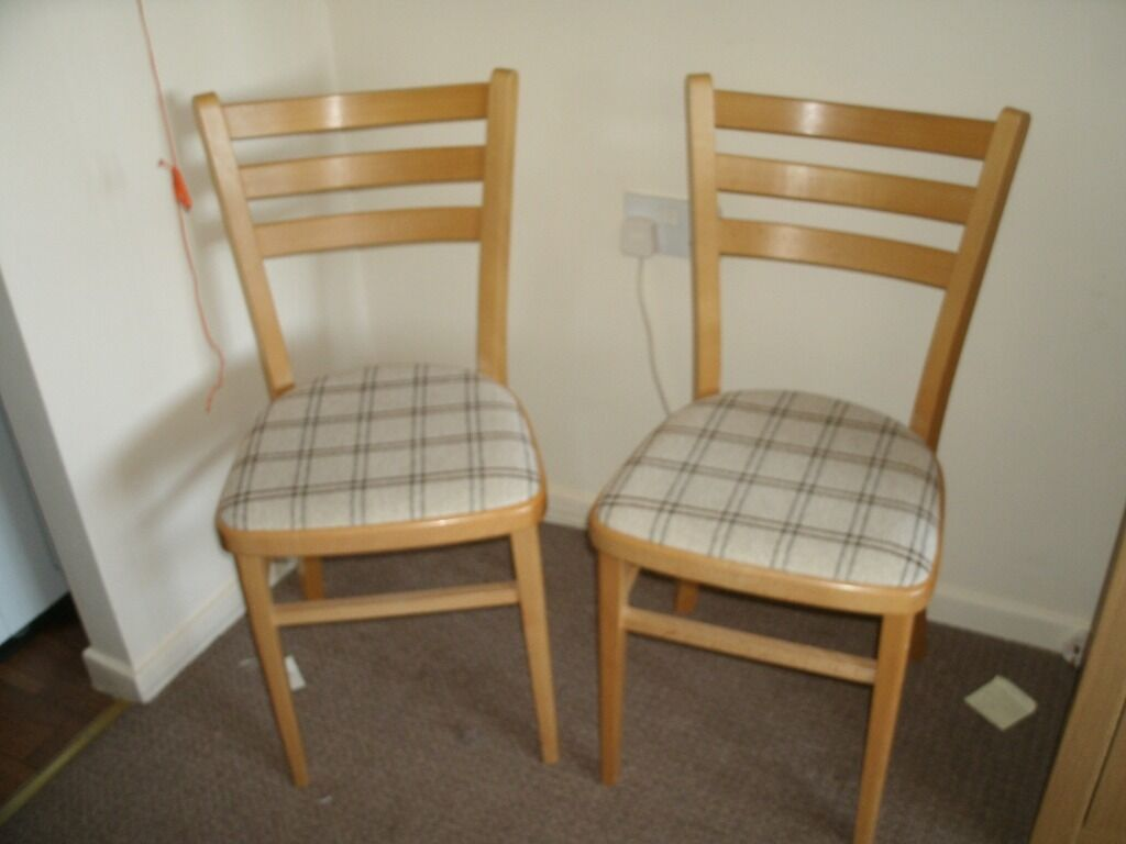 Furniture In Market Harborough Leicestershire Gumtree Reves365 Com