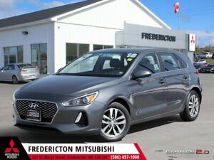 2018 Hyundai Elantra GT GL REDUCED | HEATED SEATS | BACK UP C...