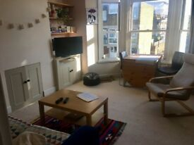 Very nice room in flatshare in brixton