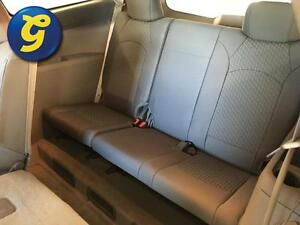 2010 Chevrolet Traverse LS*8 PASSENGER****PAY $88.41 WEEKLY ZERO Kitchener / Waterloo Kitchener Area image 13