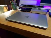 HP Pavilion Laptop Windows 10