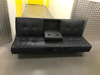 Sofa bed, Free delivery