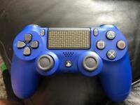Ps4 limited edition controller - brand new