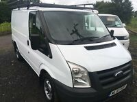 2011 85 T280 1 COMPANY OWNER FULL HISTORY*FINANCE AVAILABLE*