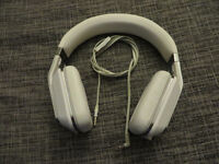 MONSTER INSPIRATION HEADPHONES with ACTIVE NOISE CANCELLING