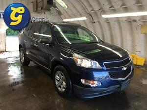2010 Chevrolet Traverse LS*8 PASSENGER****PAY $88.41 WEEKLY ZERO Kitchener / Waterloo Kitchener Area image 2