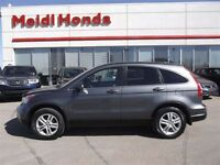 2011 Honda CR-V $245 bi-weekly