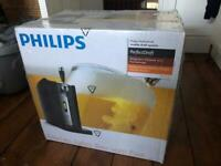 Philips Perfect Draft Beer System