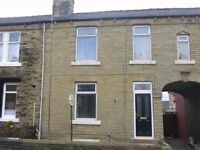 2 Bed - Ryecroft Street OSSETT