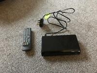 Dreamax freeview box