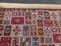 Used carpet for sale.