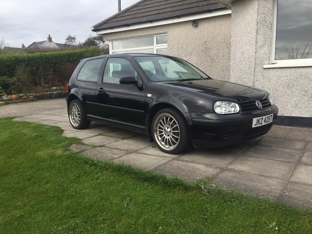 Gumtree Belfast Classic Cars