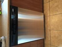 Lave-vaisselle - dishwasher Whirlpool