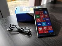 Nokia Lumia 1520 (Unlocked)