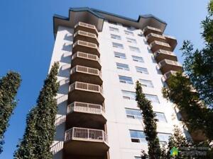 $274,900 - Condominium for sale in Edmonton - Central