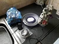 Bio orb accessories