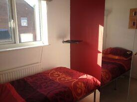 Single room Bradley Stoke MON-FRI