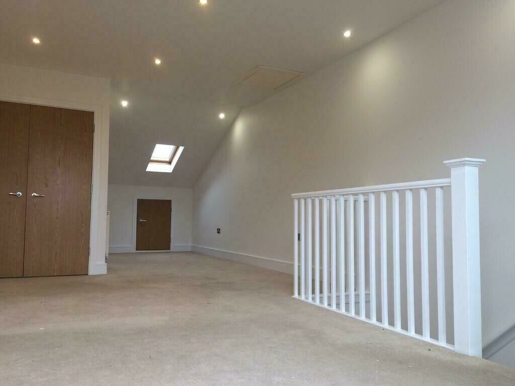 Painter Decorator 2 Rooms Painting From 199 In Southside Glasgow Gumtree,Full Size Rooms To Go Bedroom Sets