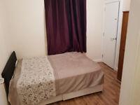2 Bedroom flat on Paisley Road, Renfrew