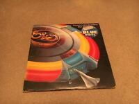 ELO vinyl