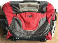 Laptop Bag - As New