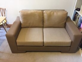 stylish sofa delivery available
