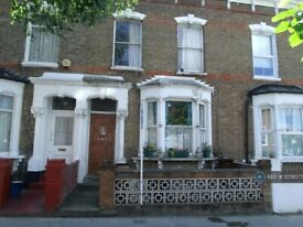 1 bedroom in Reighton Road, London, E5 (#1078577)