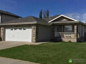 $424,900 - Bungalow for sale in St. Albert