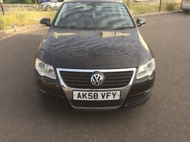 Automatic,Bluetooth,Valid MOT,full service history ,GREAT FAMILY CAR