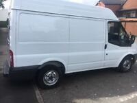 Man with van delivery van hire cheap Removal Furniture move call/07473775139