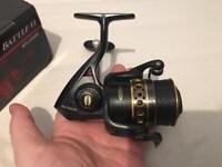 Penn battle 11 BTL113000 fishing reel
