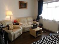 2 bedroom flat in Glenbuck Road, Surbiton, KT6 (2 bed)