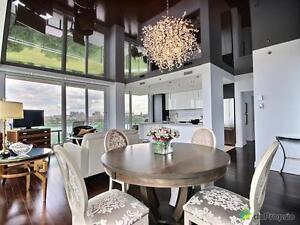 668 000$ - Condo à vendre à Gatineau (Hull) Gatineau Ottawa / Gatineau Area image 2