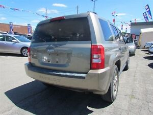 2007 Jeep Patriot Sport * GREAT CATCH * GREAT CONDITION London Ontario image 7
