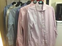 Beautiful men's shirts 👚