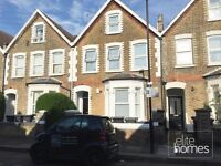 Large 1 Bedroom Flat In Tottenham, N17, Bills Included* Large Garden