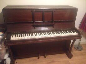Hoffman Piano