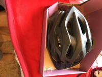 Streak Liv helmet never opened new in box