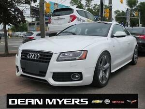 2011 Other A5