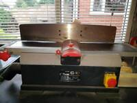 Sip 6in surface planer