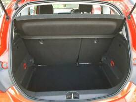 Vauxhall Corsa 1ltr sri 115bhp