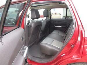2013 Ford Edge Sport Regina Regina Area image 11