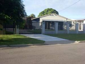 Room for Rent - AITKENVALE  $200.00 per week Aitkenvale Townsville City Preview