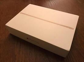 iPad Pro 9.7 32GB Wifi & 4g ( EE / Virgin )Brand New
