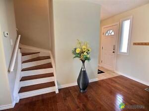 $229,999 - Townhouse for sale in Rosslyn Edmonton Edmonton Area image 5