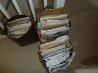 Over 100 used Jiffy bags various sizes for £2